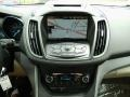 2014 White Platinum Ford Escape SE 2.0L EcoBoost  photo #11