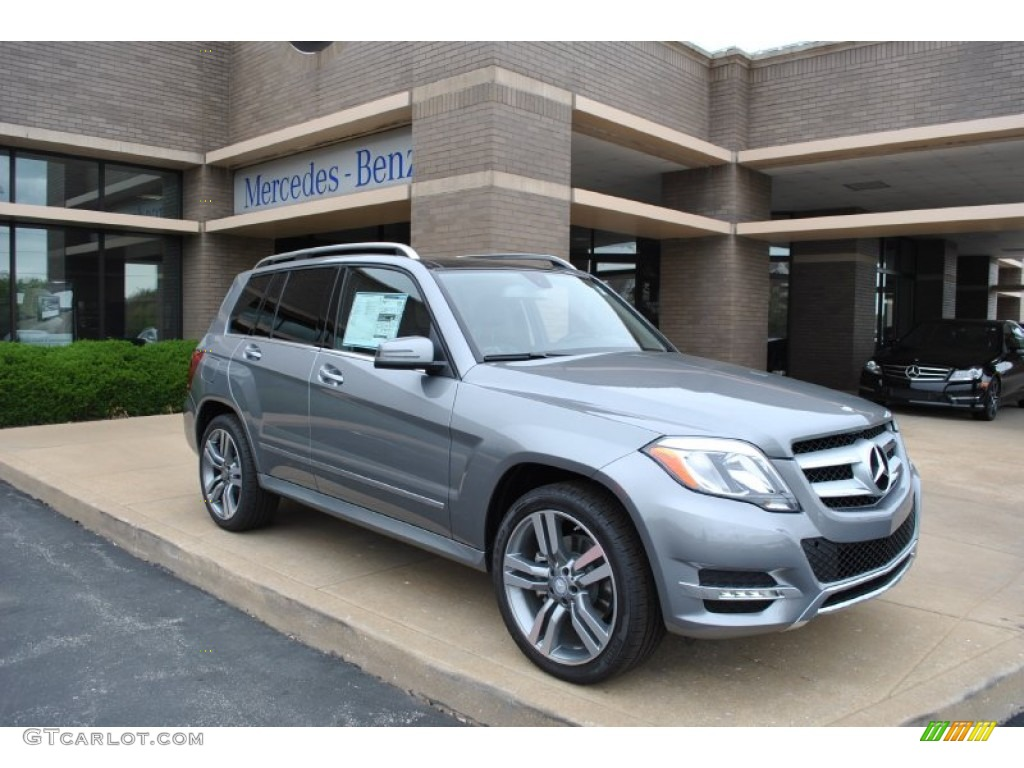 l neck class benz glk main used for htm mercedes ny great sale stock c
