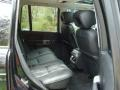 2006 Java Black Pearl Land Rover Range Rover Supercharged  photo #20