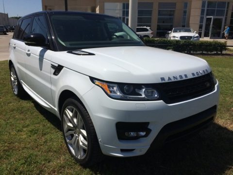 2014 land rover range rover sport autobiography data info and specs. Black Bedroom Furniture Sets. Home Design Ideas