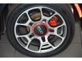 Nero (Black) - 500 Sport Photo No. 8