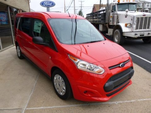 2014 ford transit connect xlt wagon data info and specs. Black Bedroom Furniture Sets. Home Design Ideas