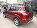 2014 Sunset Ford Escape SE 1.6L EcoBoost 4WD  photo #6