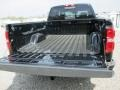 Jet Black Trunk Photo for 2014 GMC Sierra 1500 #93194437
