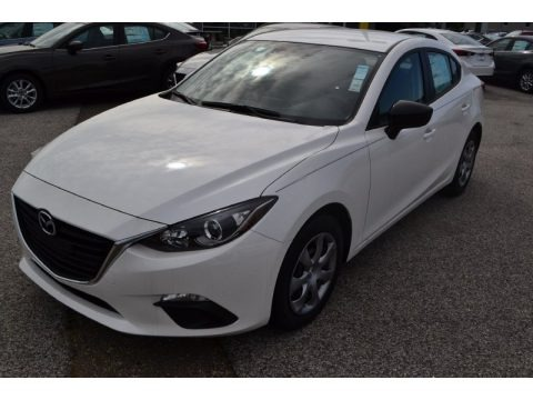 2014 mazda mazda3 i sv 4 door data info and specs. Black Bedroom Furniture Sets. Home Design Ideas