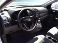 2011 Taffeta White Honda CR-V EX-L 4WD  photo #15