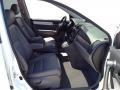 2011 Taffeta White Honda CR-V EX-L 4WD  photo #30