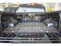 2014 Attitude Black Metallic Toyota Tundra 1794 Edition Crewmax 4x4  photo #9