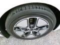 2013 Kia Optima Hybrid EX Wheel and Tire Photo