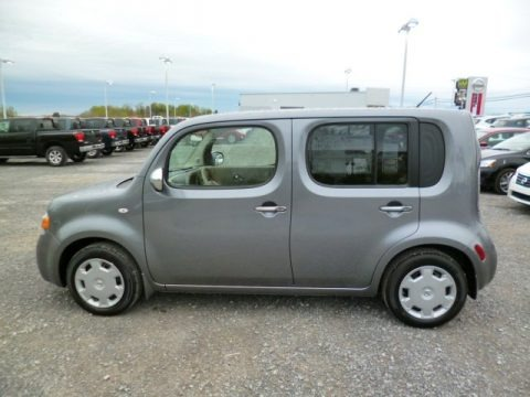 2014 nissan cube 1 8 s data info and specs. Black Bedroom Furniture Sets. Home Design Ideas