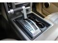 2003 Pewter Metallic Hummer H2 SUV  photo #20