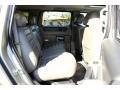 2003 Pewter Metallic Hummer H2 SUV  photo #24