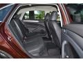 2014 Opera Red Metallic Volkswagen Passat 2.5L SE  photo #11
