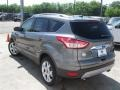 2014 Sterling Gray Ford Escape Titanium 1.6L EcoBoost  photo #6