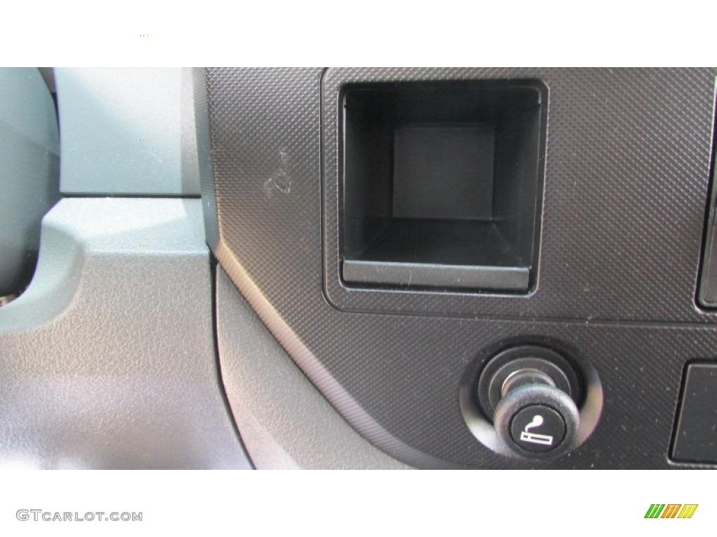 2008 Ram 3500 SLT Quad Cab 4x4 Dually - Inferno Red Crystal Pearl / Medium Slate Gray photo #42