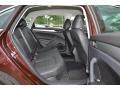 2014 Opera Red Metallic Volkswagen Passat 2.5L SE  photo #11