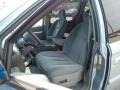2006 Butane Blue Pearl Chrysler Town & Country Touring  photo #12