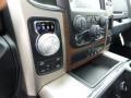 Bright White - 1500 Laramie Quad Cab 4x4 Photo No. 18