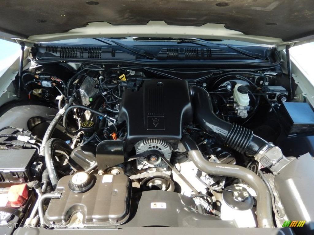 2004 mercury grand marquis ls engine photos gtcarlot com