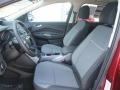 2014 Sunset Ford Escape SE 1.6L EcoBoost  photo #8