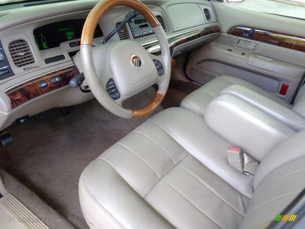 1990 mercury grand marquis html with Interior 20color 93407773 on Audio 20System 62261035 besides 23856288 Halderman Lug Nut Torque Specification furthermore Interior 46664447 furthermore Front 20Seat 74446442 moreover Mercury Topaz 2 3 1994 Specs And Images.