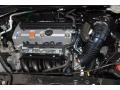 2014 Alabaster Silver Metallic Honda CR-V EX AWD  photo #31