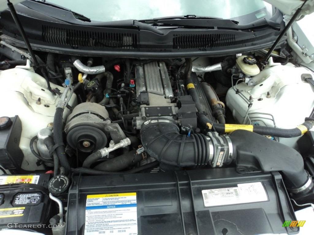 1997 chevrolet camaro z28 30th anniversary edition coupe 5 7 liter ohv 16 valve lt1 v8 engine. Black Bedroom Furniture Sets. Home Design Ideas