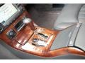 2004 CL 55 AMG 5 Speed Automatic Shifter