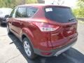 2014 Sunset Ford Escape SE 2.0L EcoBoost 4WD  photo #4