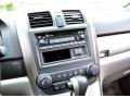 2011 Alabaster Silver Metallic Honda CR-V LX 4WD  photo #14