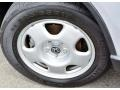 2011 Alabaster Silver Metallic Honda CR-V LX 4WD  photo #23