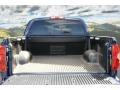 2014 Blue Ribbon Metallic Toyota Tundra Limited Crewmax 4x4  photo #8