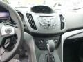 2014 Sterling Gray Ford Escape SE 1.6L EcoBoost 4WD  photo #13