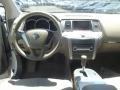 2011 Glacier White Pearl Nissan Murano S AWD  photo #32