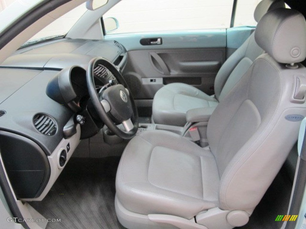2004 volkswagen new beetle gls convertible interior color. Black Bedroom Furniture Sets. Home Design Ideas