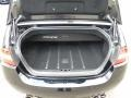 Warm Charcoal Trunk Photo for 2010 Jaguar XK #93624625