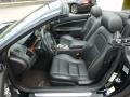 Warm Charcoal Interior Photo for 2010 Jaguar XK #93624667