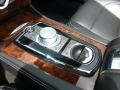 Warm Charcoal Transmission Photo for 2010 Jaguar XK #93624773