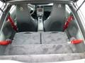 Black Trunk Photo for 2007 Porsche 911 #93630345