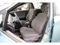 Sea Glass Pearl - Prius Plug-in Hybrid Photo No. 12
