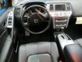 2011 Platinum Graphite Nissan Murano SL AWD  photo #25