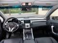 Ebony Dashboard Photo for 2008 Acura RDX #93681635