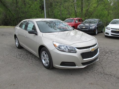 2014 chevrolet malibu ls data info and specs. Black Bedroom Furniture Sets. Home Design Ideas