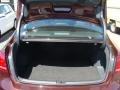 2014 Opera Red Metallic Volkswagen Passat 2.5L SE  photo #13