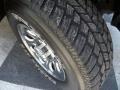 2012 Graystone Metallic Chevrolet Silverado 1500 LS Crew Cab  photo #9