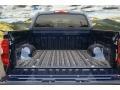 2014 Blue Ribbon Metallic Toyota Tundra SR5 Crewmax 4x4  photo #8