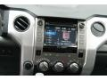 2014 Blue Ribbon Metallic Toyota Tundra SR5 Crewmax 4x4  photo #6