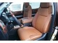 2014 Sunset Bronze Mica Toyota Tundra 1794 Edition Crewmax 4x4  photo #6