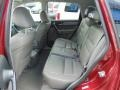 2009 Tango Red Pearl Honda CR-V EX-L 4WD  photo #17