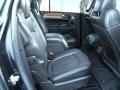2009 Carbon Black Metallic Buick Enclave CXL  photo #29